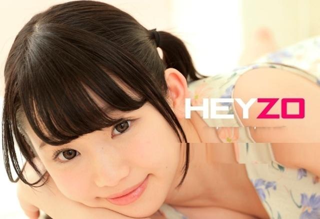 Heyzo.com – SITERIP
