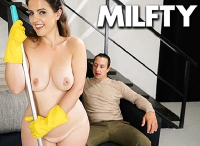 Milfty.com – SITERIP