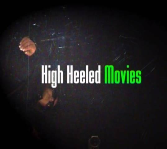 High-Society-Heels.com – SITERIP