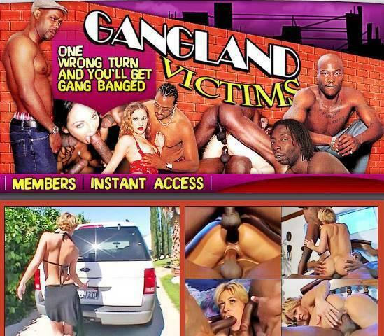 GangLandVictims.com – SITERIP