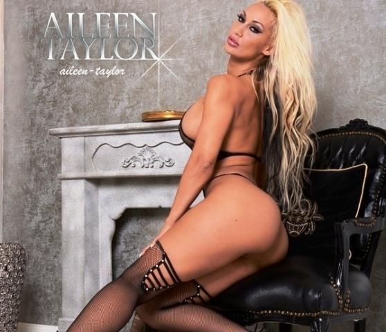 Aileen-Taylor aka Ailine image 1