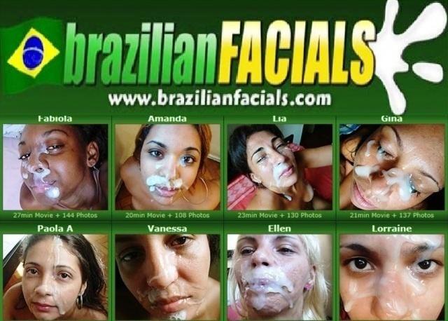 BrazilianFacials.com – SITERIP