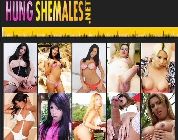 HungShemales.net – SITERIP