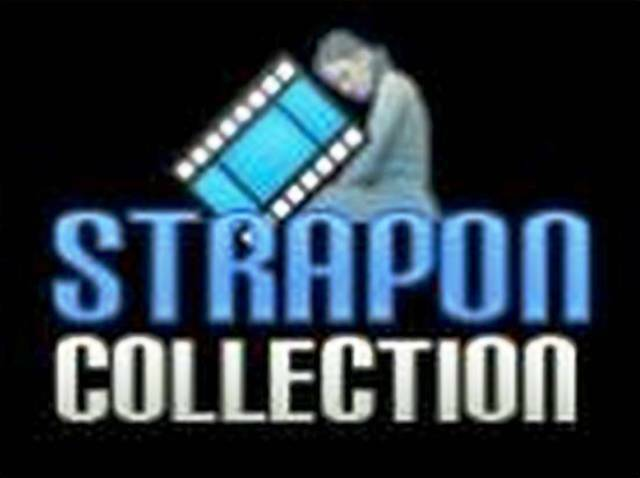 StraponCollection.com – SITERIP
