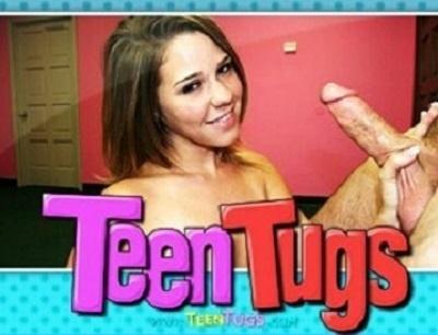 TeenTugs.com – SITERIP