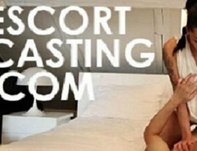 EscortCasting.com – SITERIP