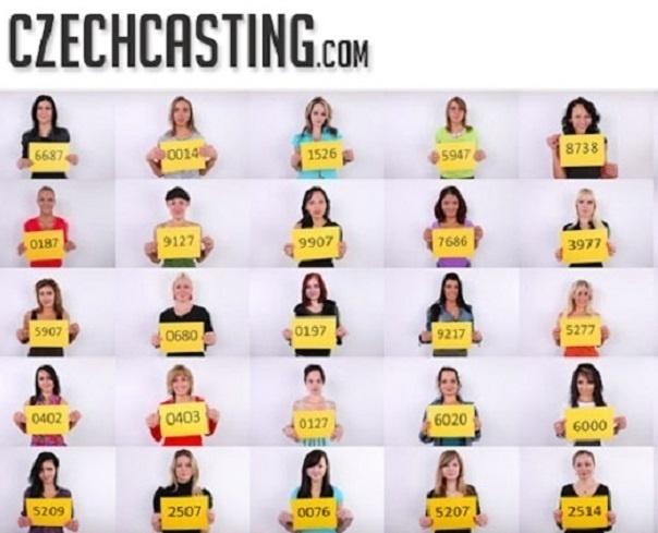 CzechCasting.com | CzechAV.com – SITERIP