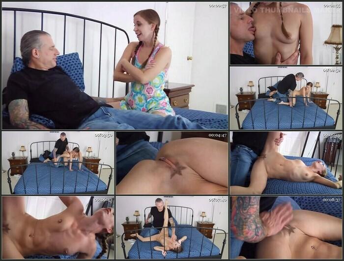 Norah Nova – Show Me Daddy (Full HD)