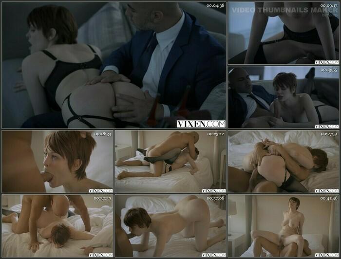 Bree Daniels (Full HD)