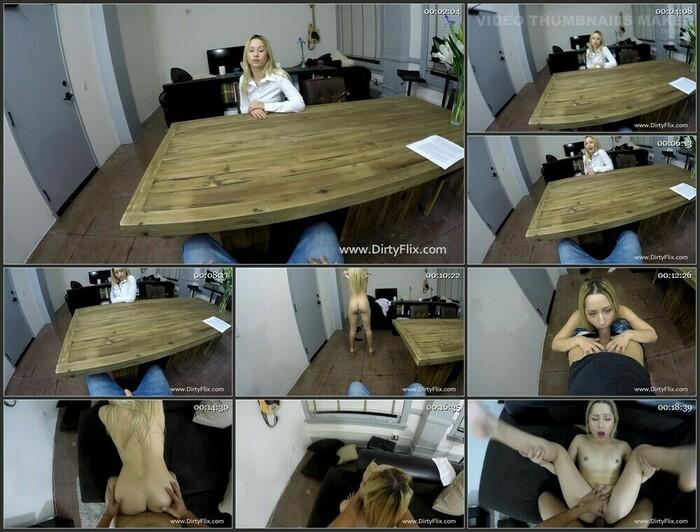 Goldie (Full HD)