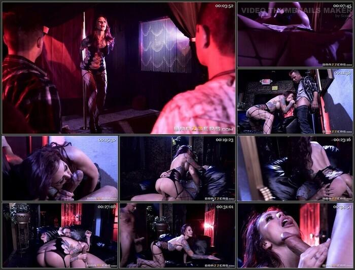 Monique Alexander ,Feet,MILF,Redhead,Stripper, 720p (HD)
