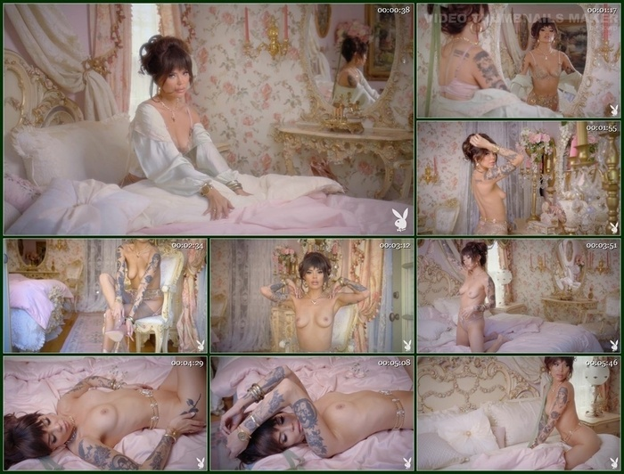 Playboy Plus – Emma Jade