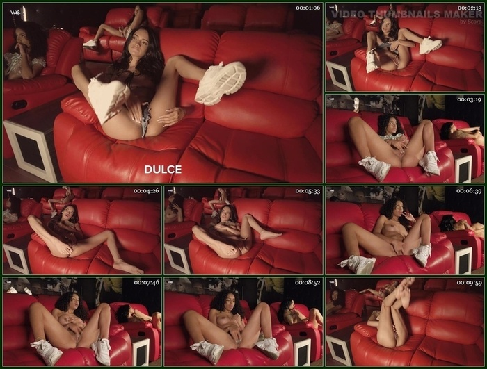 Watch 4 Beauty – Liloo, Valery Ponce & Dulce