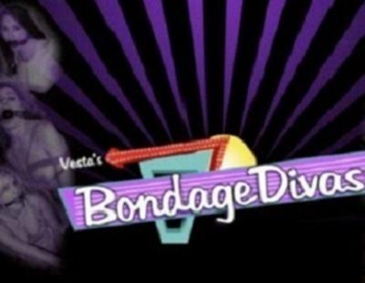 BondageDivas.com – SITERIP