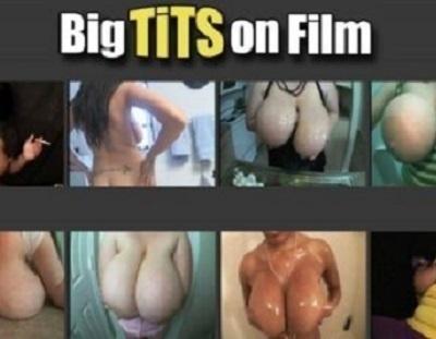 BigTitsonFilm.com – SITERIP