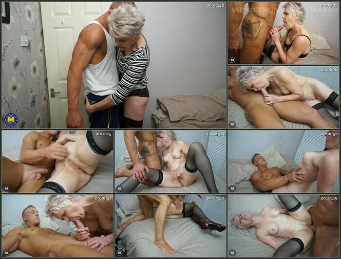 Lady Sextasy (Full HD)