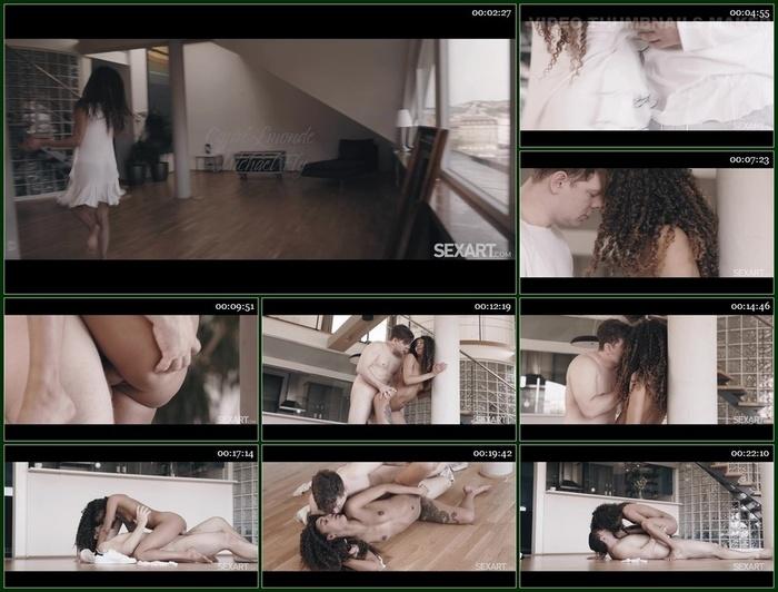 Sex Art – Capri L Monde