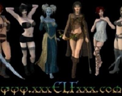 xxxELFxxx.com – SITERIP