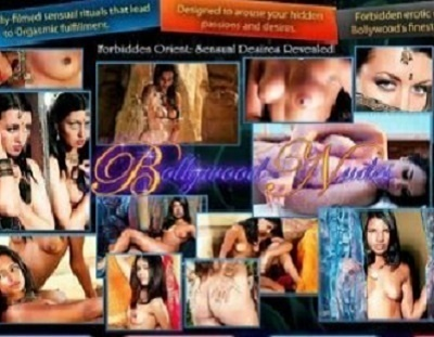 Bollywood-Nudes.com – SITERIP