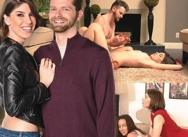 Toyride Playboy.TV – SITERIP image 1