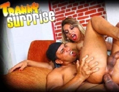 TrannySurprise.com | RK – SITERIP
