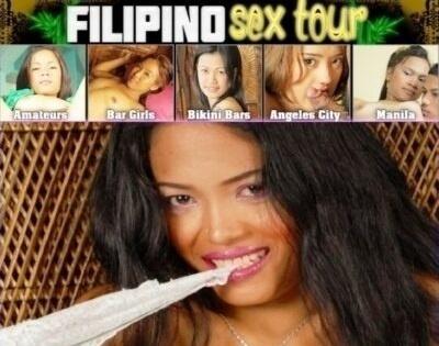 FilipinoSexTour.com – SITERIP