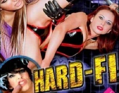 HardFiSex.com – SITERIP