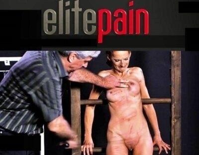 ElitePain.com – SITERIP
