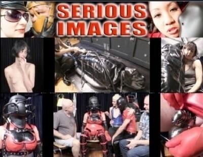 SeriousImages.com | c4s.com – SITERIP