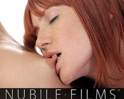 NubileFilms.com – SITERIP