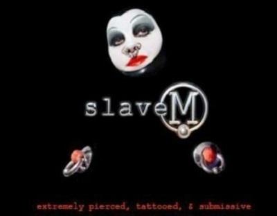 SlaveM.com | c4s.com – SITERIP