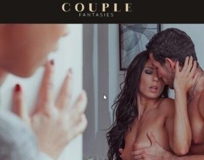 CoupleFantasies.com – SITERIP