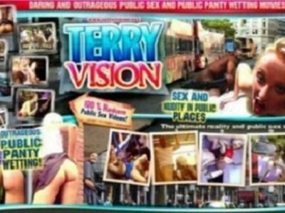 Terryvision.net – SITERIP