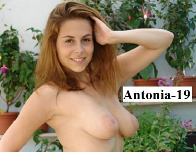 Antonia-19