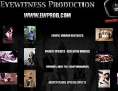 EwProd.com – SITERIP