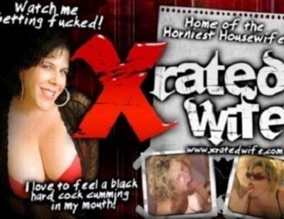 XRatedWife.com – SITERIP