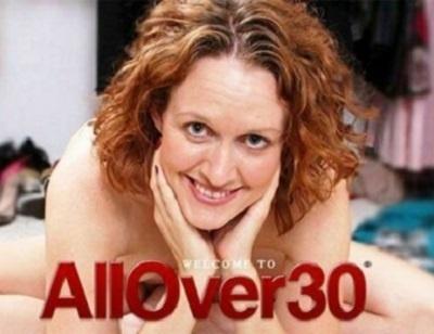 AllOver30.com – SITERIP